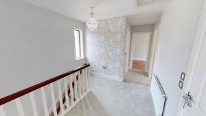 44 Castle Oaks Cresent, Nenagh - Insight Media | 3D Virtual Tours