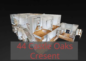 44 Castle Oaks Cresent, Nenagh - Insight Media | 3D Virtual Tours