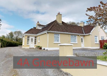 4A Gneevebawn, Tyrrellspass - Insight Media | 3D Virtual Tours