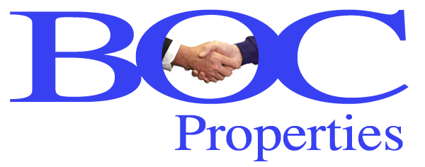 BOC Properties Nenagh
