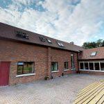 Lynn Road, Mullingar- Insight Media   3D Virtual Tours