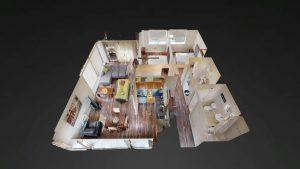 9 The Orchard, Dublin - Insight Media | 3D Virtual Tours