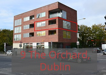 9 The Orchard, Dublin - Insight Media | 3D Virtual Tours