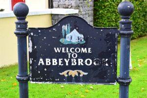 Abbeybrook, Kilbeggan - Insight Media | 3D Virtual Tours