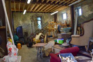 Mountanglesby, Clougheen - Insight Media | Property Photography