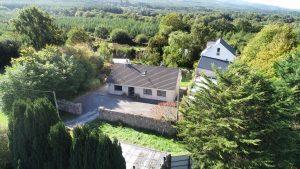Mountanglesby, Clougheen - Insight Media | Aerial Photography