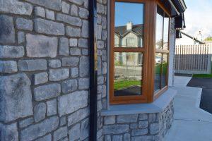 Oldwood, Roscommon - Insight Media | 3D Virtual Tours