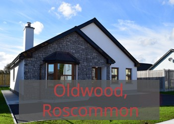 Oldwood, Roscommon - Insight Media | 3D Virtual Tours