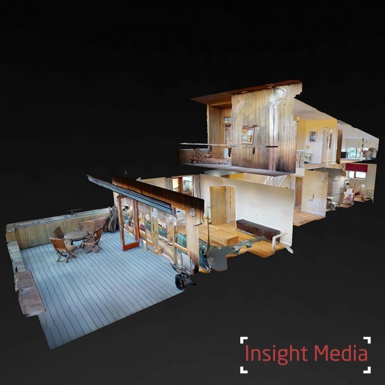 180 Rathborne Court - Insight Media | 3D Virtual Tour