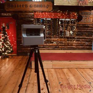 Garveys Ballintober - Insight Media   3D Virtual Tours