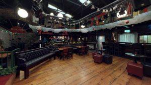 Garveys Ballintober - Insight Media | 3D Virtual Tours