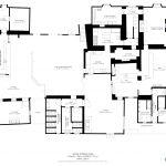 Garveys Ballintober - Insight Media | Floor Plans