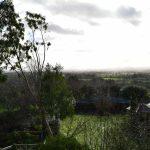 Doon, Limerick - Property Photography