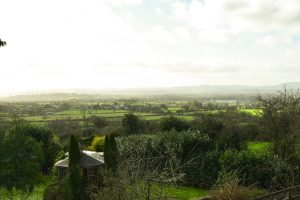 Doon, Limerick - Property Photography