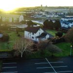 Devinish, Mullingar - Drone Photography